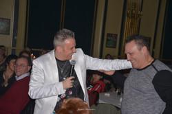 sebastian-for-elvis-casino-de-spa-happy-birthday-elvis-facebook-51