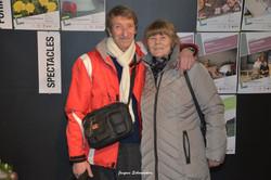 Sebastian-for-elvis-centre-culturel-andenne-jacques-schoumakers-facebook-626