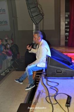 sebastian-for-elvis-solidartist-legend-festival-2017-vottem-facebook-18