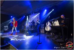62-sebastian-for-elvis-tribute-elvis-presley-belgique-centre-culturel-rocourt-hugues-pagacz-photogra