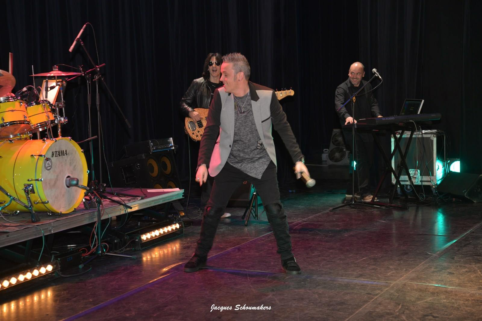 Sebastian-for-elvis-centre-culturel-andenne-jacques-schoumakers-facebook-13