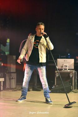 sebastian-for-elvis-solidartist-legend-festival-2017-vottem-facebook-24