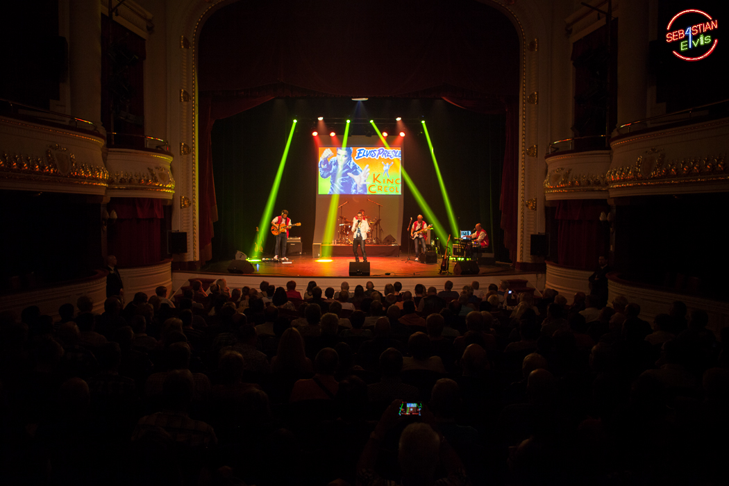 sebastian-forelvis-theatre-centre-culturel-spa-0001.jpg