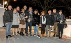 sebastian-for-elvis-pepone1307-croisiere-pays-de-liege-2018-facebook-610