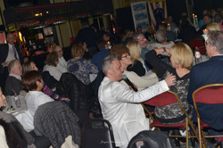 sebastian-for-elvis-casino-de-spa-happy-birthday-elvis-facebook-39