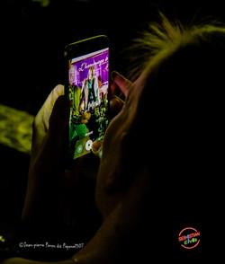 sebastian-for-elvis-pepone1307-croisiere-pays-de-liege-2018-facebook-07