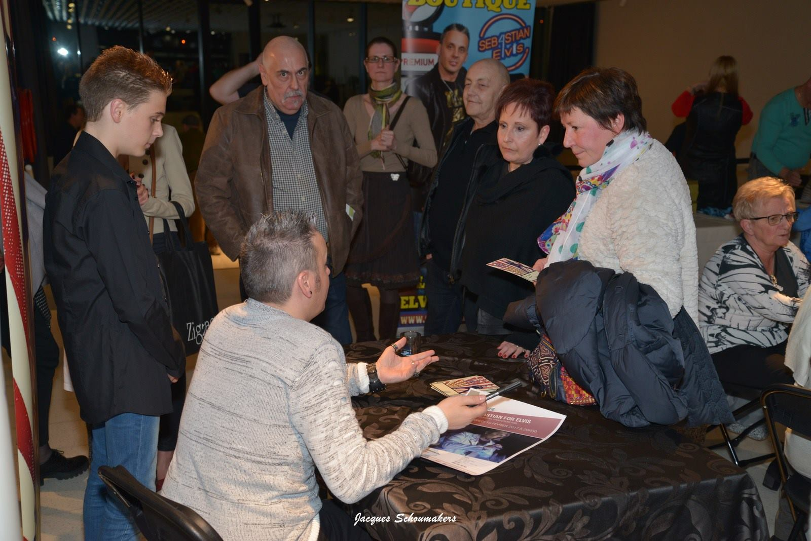 Sebastian-for-elvis-centre-culturel-andenne-jacques-schoumakers-facebook-619