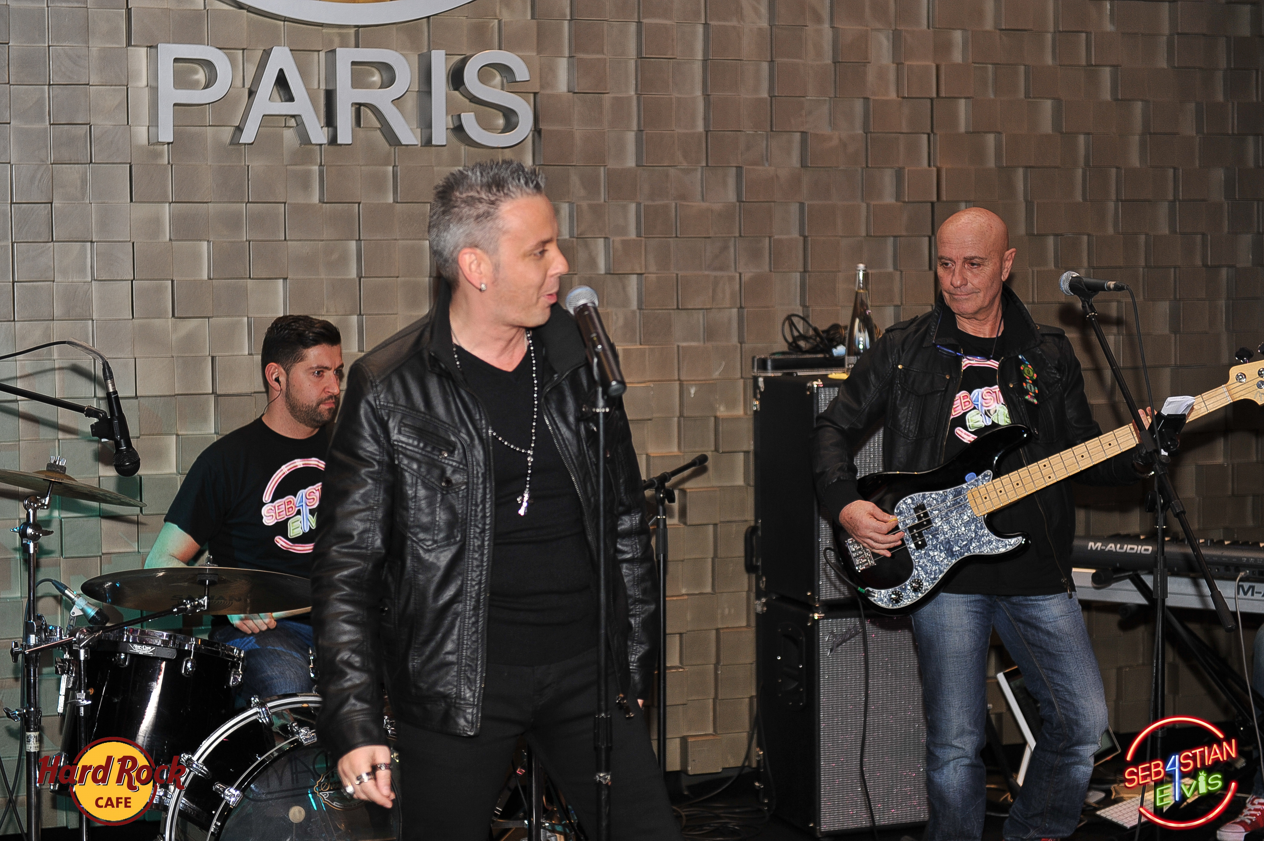 hard-rock-cafe-paris-elvis-night-27 janvier-2016-sebastian-for-elvis-facebook-memorial-show-0048