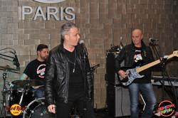 hard-rock-cafe-paris-elvis-night-27 janvier-2016-sebastian-for-elvis-facebook-memorial-show-0048