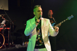 sebastian-for-elvis-casino-de-spa-happy-birthday-elvis-facebook-27