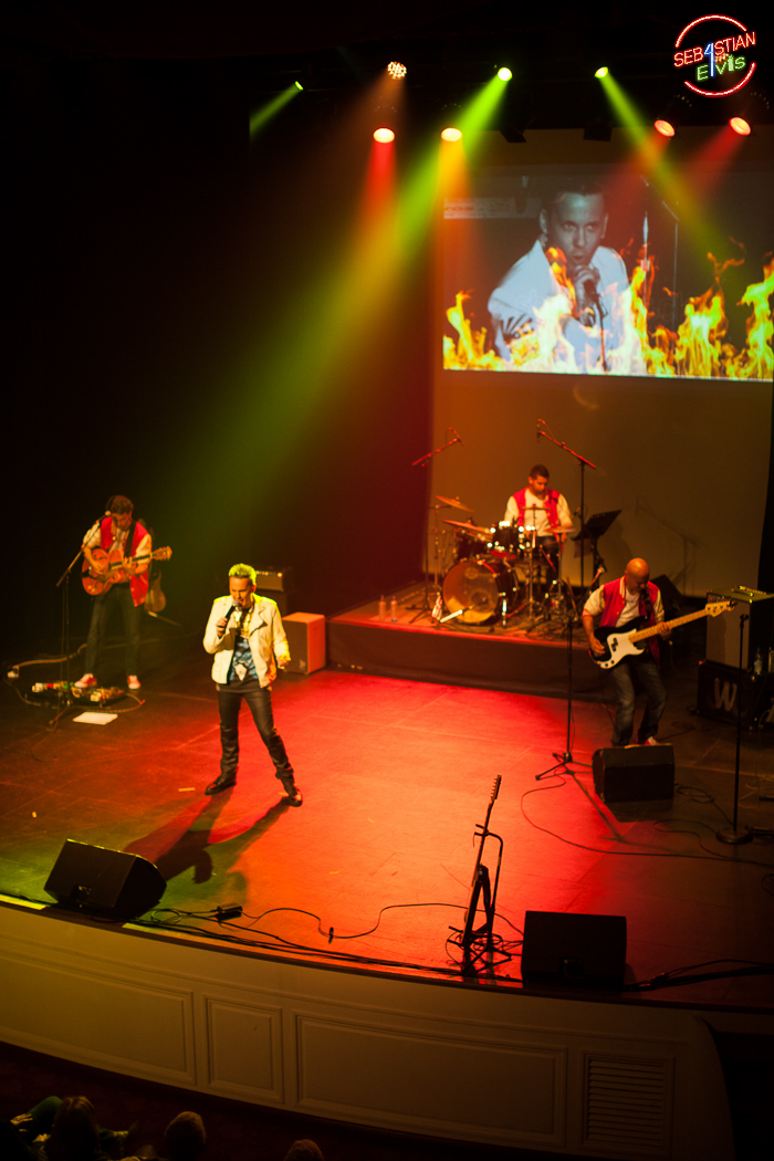 sebastian-forelvis-theatre-centre-culturel-spa-9659.jpg