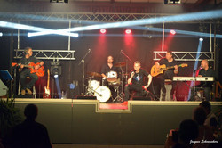 39-sebastian-for-elvis-porais-tilff-salle amiraute-tribute-cover-facebook