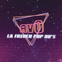 avu-la-french-pop-80s.jpg