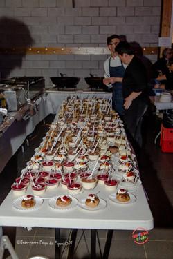 sebastian-for-elvis-pepone1307-centre-culturel-rocourt-facebook-503
