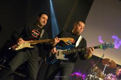 sebastian-for-elvis-casino-de-spa-happy-birthday-elvis-facebook-61