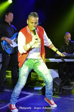 sebastian-for-elvis-casino-de-spa-2016-16
