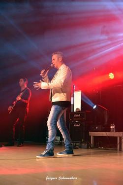 sebastian-for-elvis-solidartist-legend-festival-2017-vottem-facebook-31