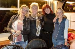 sebastian-for-elvis-pepone1307-croisiere-pays-de-liege-2018-facebook-638