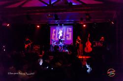 sebastian-for-elvis-pepone1307-centre-culturel-rocourt-facebook-32