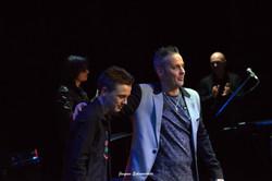 Sebastian-for-elvis-centre-culturel-andenne-jacques-schoumakers-facebook-06b