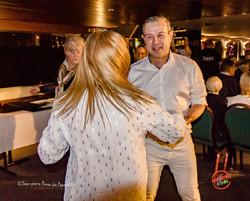 sebastian-for-elvis-pepone1307-croisiere-pays-de-liege-2018-facebook-649