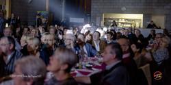 sebastian-for-elvis-pepone1307-centre-culturel-rocourt-facebook-30