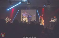28-sebastian-for-elvis-tribute-elvis-presley-belgique-centre-culturel-rocourt-choupy-vero-broze.