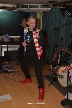 26-Sebastian-For-Elvis-Croisiere-americaine-pays-de-liege-facebook