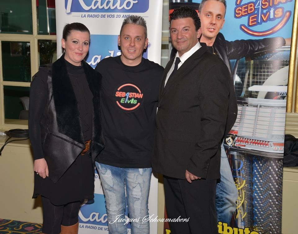 sebastian-for-elvis-casino-de-spa-happy-birthday-elvis-facebook-67n