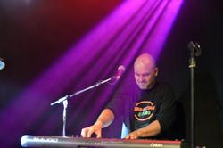 sebastian-for-elvis-casino-de-spa-happy-birthday-elvis-facebook-507
