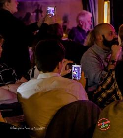 sebastian-for-elvis-pepone1307-croisiere-pays-de-liege-2018-facebook-12