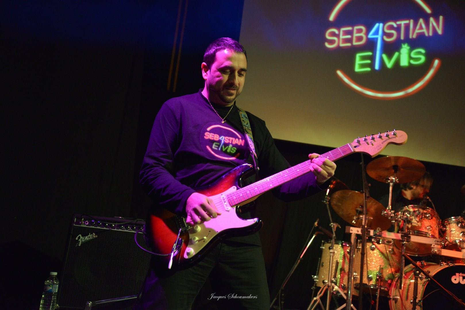 sebastian-for-elvis-casino-de-spa-happy-birthday-elvis-facebook-201