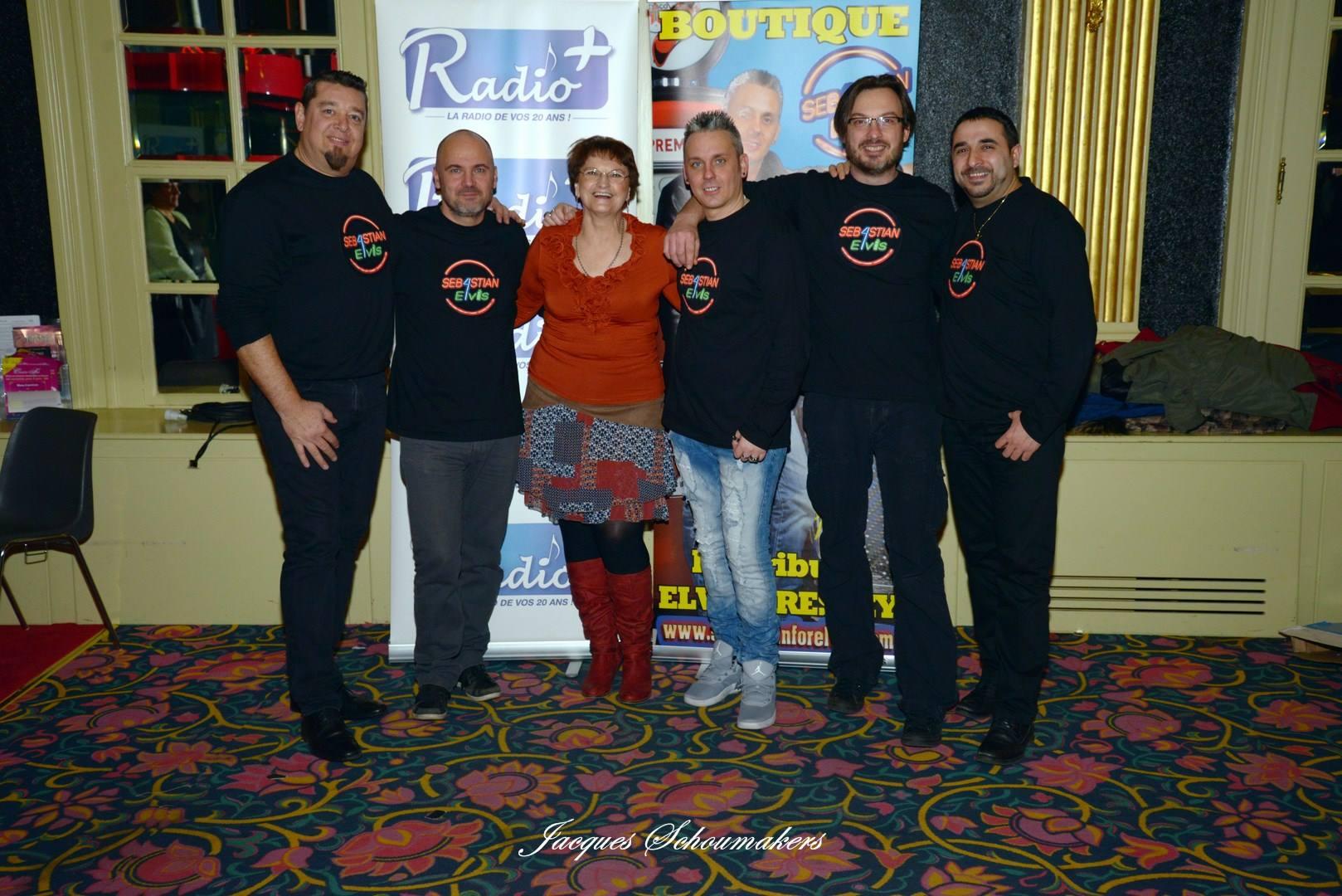 sebastian-for-elvis-casino-de-spa-happy-birthday-elvis-facebook-68b