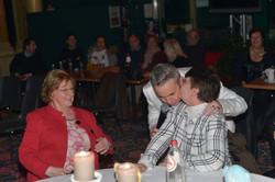 sebastian-for-elvis-casino-de-spa-happy-birthday-elvis-facebook-38