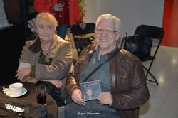 Sebastian-for-elvis-centre-culturel-andenne-jacques-schoumakers-facebook-627