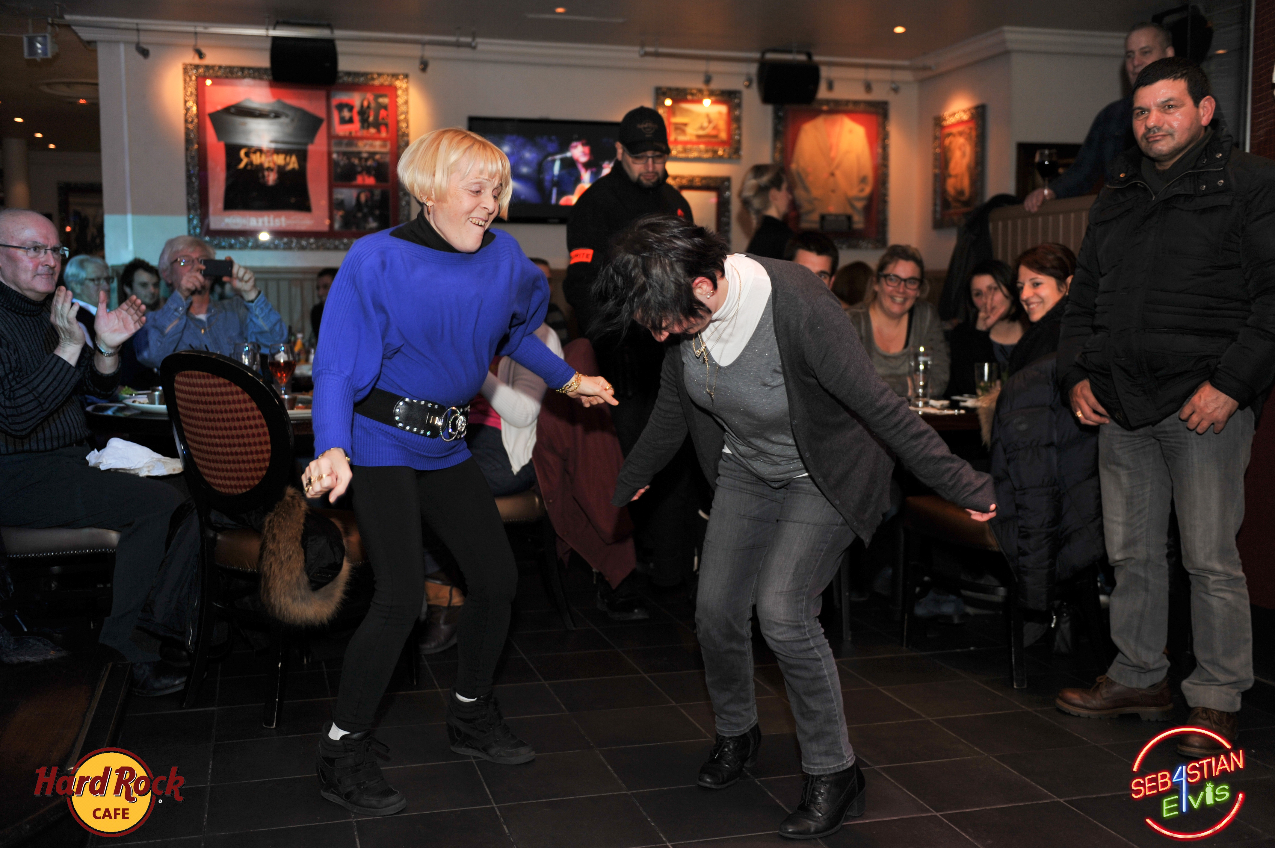 hard-rock-cafe-paris-elvis-night-27 janvier-2016-sebastian-for-elvis-facebook-memorial-show-0054