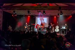 sebastian-for-elvis-pepone1307-centre-culturel-rocourt-facebook-36