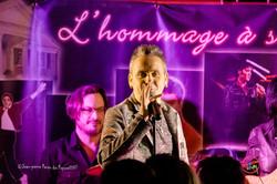 sebastian-for-elvis-pepone1307-croisiere-pays-de-liege-2018-facebook-04