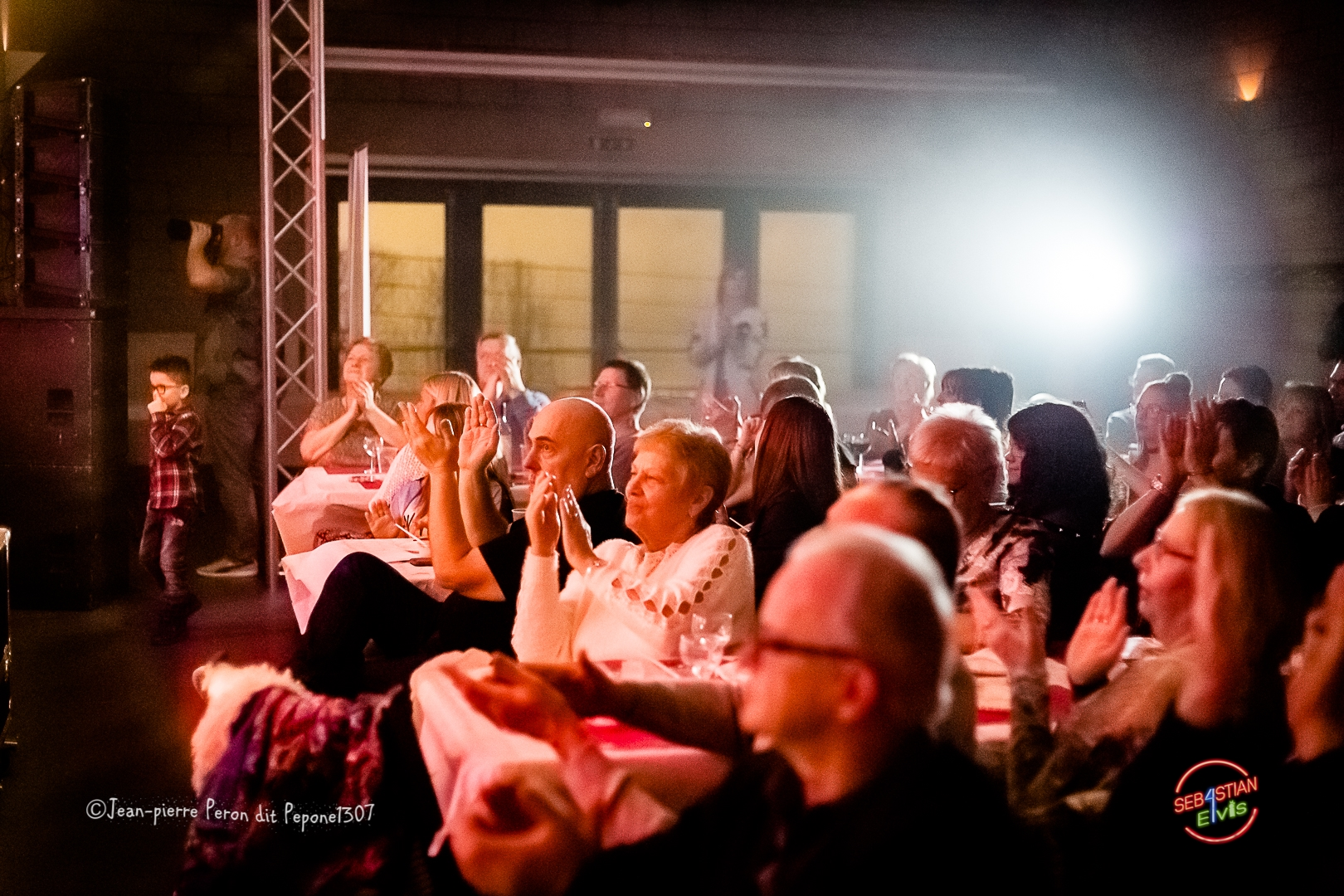 sebastian-for-elvis-pepone1307-centre-culturel-rocourt-facebook-31