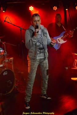 sos-recording-jacques-schoumakers-sebastian-for-elvis-memorial-show-franz-goovaerts-forelvis-58
