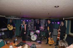 45-Sebastian-For-Elvis-Croisiere-americaine-pays-de-liege-facebook