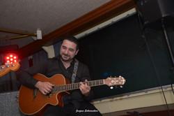 402-Sebastian-For-Elvis-Croisiere-americaine-pays-de-liege-facebook
