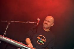 sebastian-for-elvis-casino-de-spa-happy-birthday-elvis-facebook-505