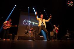 sebastian-forelvis-theatre-centre-culturel-spa-0128.jpg