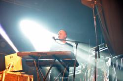 sebastian-for-elvis-solidartist-legend-festival-2017-vottem-facebook-403
