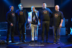 sebastian-for-elvis-casino-de-spa-happy-birthday-elvis-facebook-601