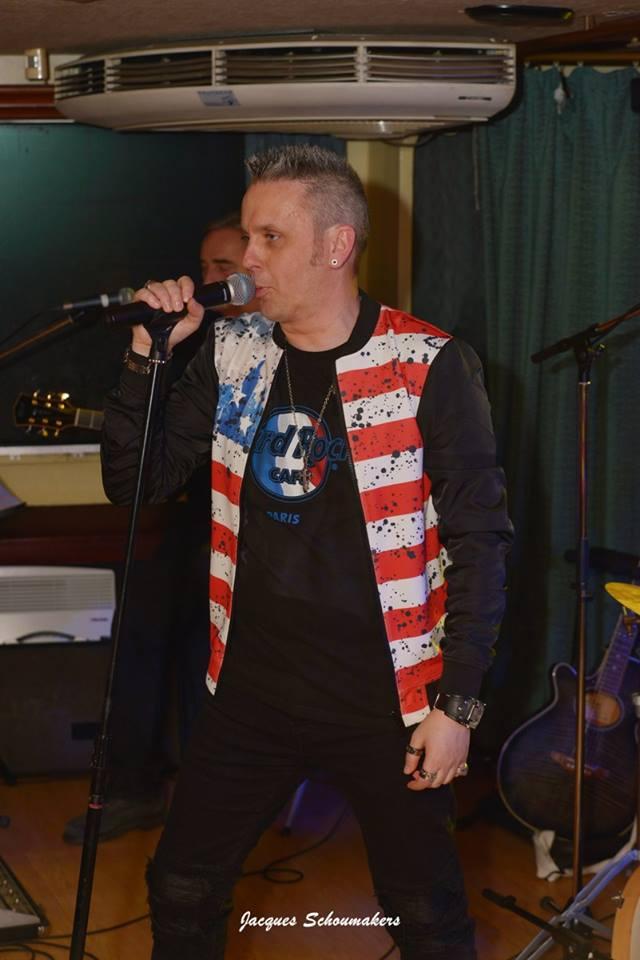 24-Sebastian-For-Elvis-Croisiere-americaine-pays-de-liege-facebook