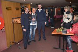 pays-de-liege-bateau-croisiere-sebastian-for-elvis-memorial-show-facebook-12