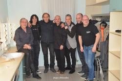 Sebastian-for-elvis-centre-culturel-andenne-jacques-schoumakers-facebook-600
