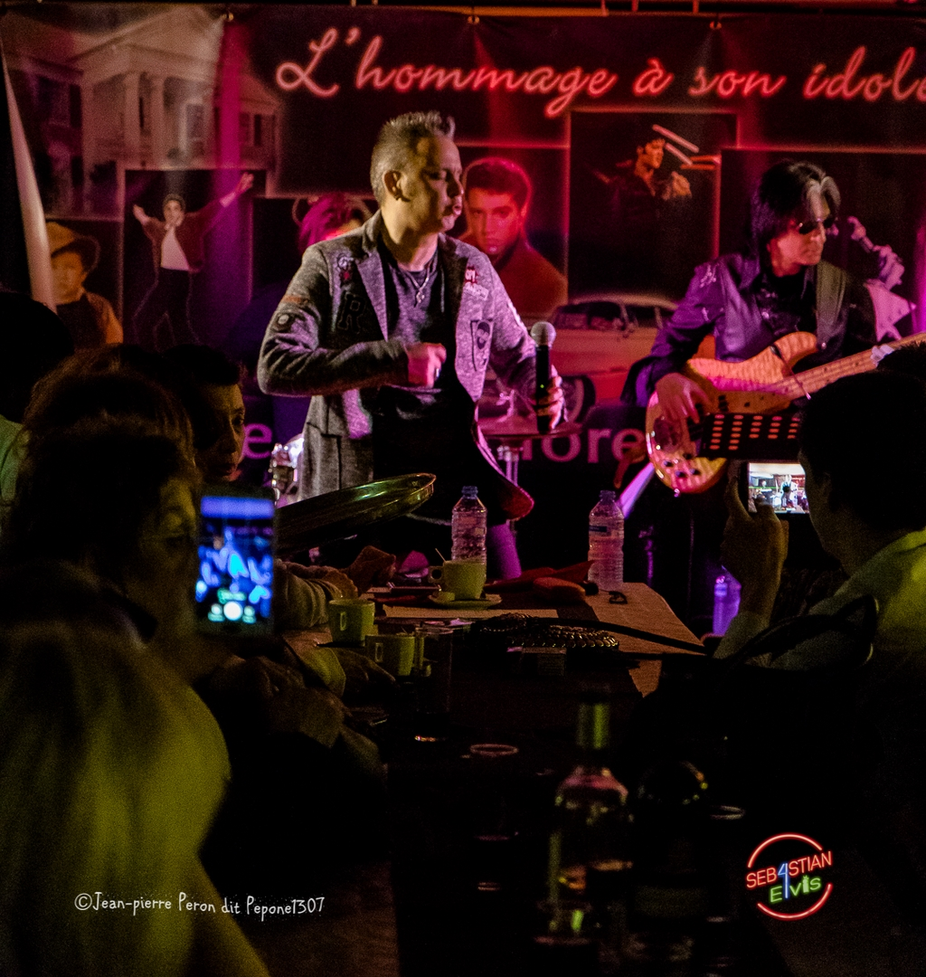 sebastian-for-elvis-pepone1307-croisiere-pays-de-liege-2018-facebook-40
